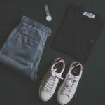 vestimentaire
