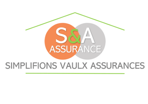 S&A Assurance